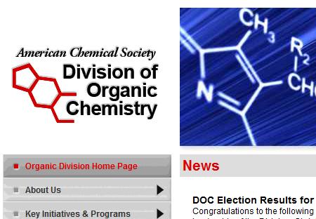 organic chemistry 4